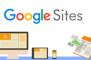 Hướng dẫn trỏ tên miền(domain) về Google Site