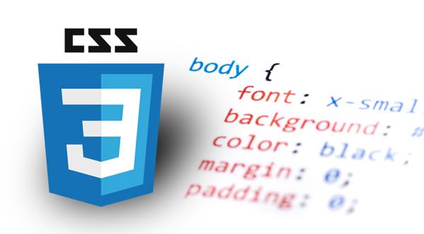 [WORDPRESS] CSS Hình tam giác và tất cả các hình khối khác