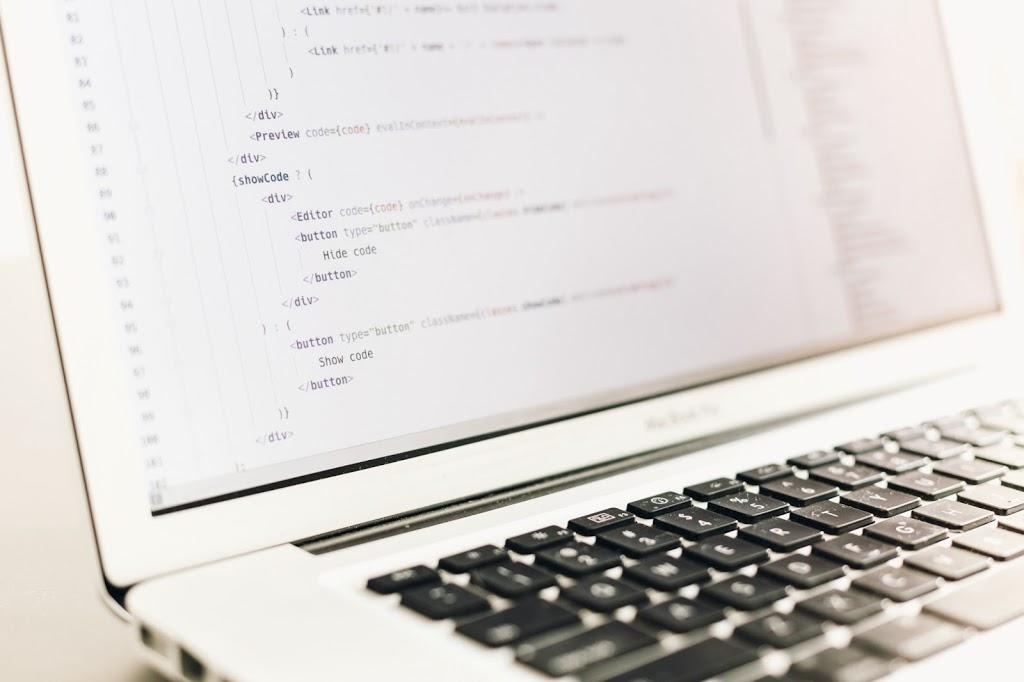 [WORDPRESS] Tổng hợp website FORMAT CODE, FORMAT HTML, FORMAT CSS chuẩn nhất