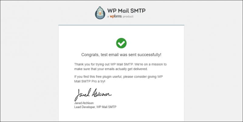 [WORDPRESS] Tất tần tật cấu hình SMTP Google Mail Server