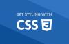 Làm thế nào để CSS một phần tử full màn hình?