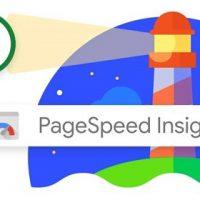 Tính điểm Pagespeed Insight như thế nào?