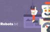 Kiểm tra URL có bị chặn bởi Robots.txt hay không?