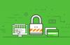 Hướng dẫn cài đặt SSL (HTTPS) tự động trên Cpanel
