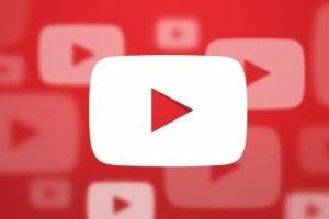 [WORDPRESS] Nhúng Youtube AUTOPLAY vào wordpress?