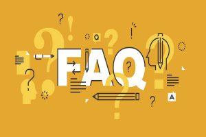 [TOOLS] Tạo FAQ Schema tự động không cần biết CODE